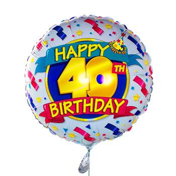Les 40 ans de Bayen, ça se fête !